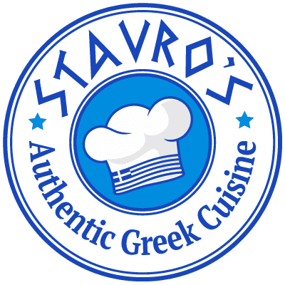 STAVRO'S GREEK RESTAURANT & LOUNGE - MISSISSAUGA